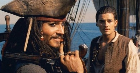 jack-sparrow--article_image
